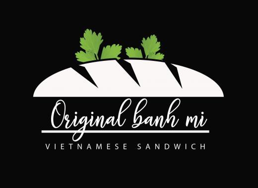OBM - Original Banh Mi
