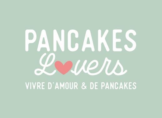 Soutenez Pancakes Lovers votre futur bar à pancakes