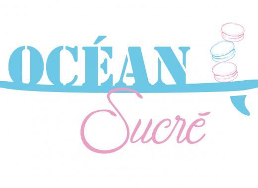 Océan Sucré