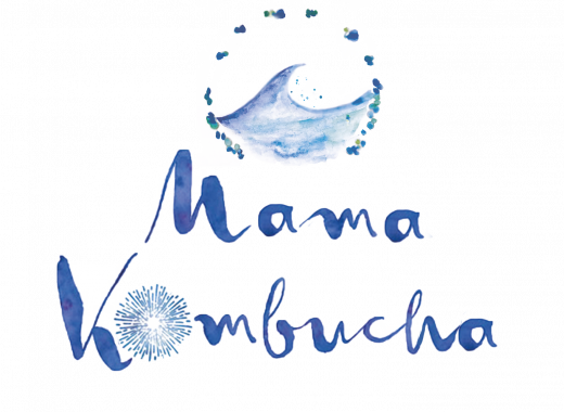 MAMA KOMBUCHA S'AGRANDIT