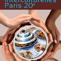 Citoyennes Interculturelles de Paris