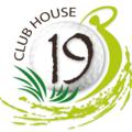 CLUBHOUSE19