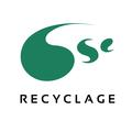 oserecyclage