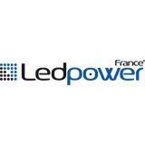 Ledpower