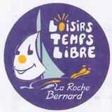 Gilles Bertrand