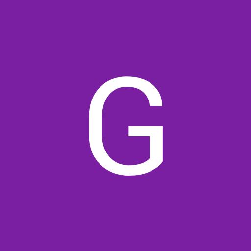 Gwénaël