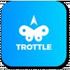 Trottle