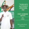 Pape Ousmane