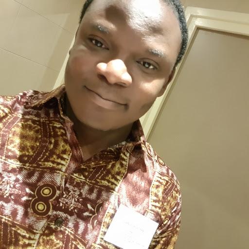 Jean-serge Abiola
