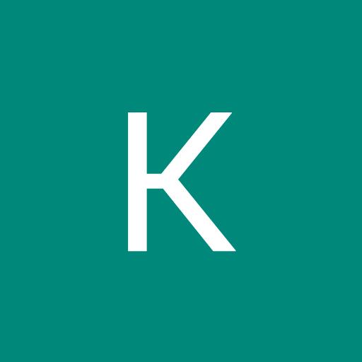 Kodjo