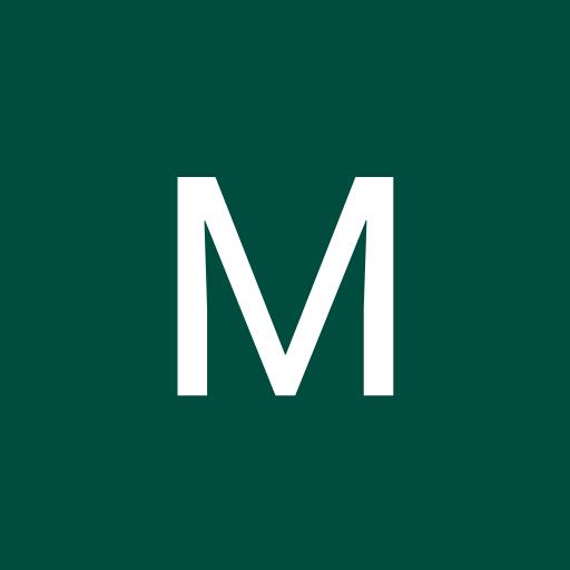 Mélina