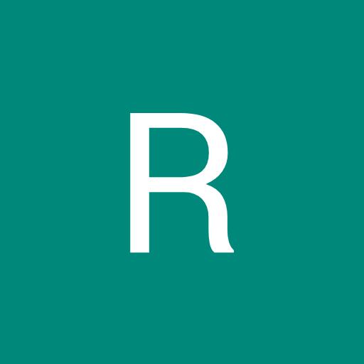 Rodolphe